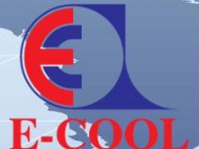 E-Cool International Ltd.