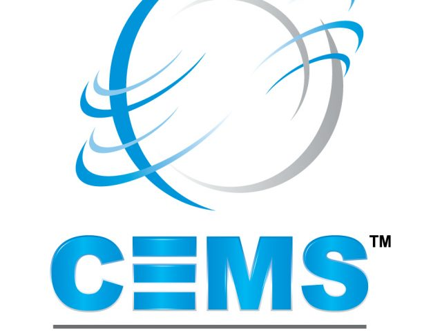 CEMS-Global Consultancy Services